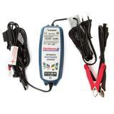 TecMate Optimate 2 Batterie-Ladegerät 12 V, 3-96 Ah