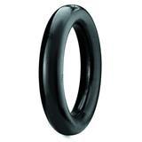 Michelin BIB M22 Mousse 100/90-19, 120/80-19