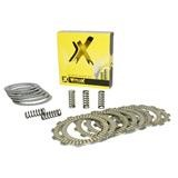ProX Kupplungs-Kit Honda CRF 450 09-10