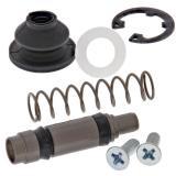 Moose Racing Kupplungsgeberzylinder-Reparatur-Kit Husaberg FC, KTM SX/EXC-Modelle