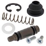 Moose Racing Kupplungsgeberzylinder-Reparatur-Kit KTM SX 125/250, SX-F 450, EXC 200/250/300