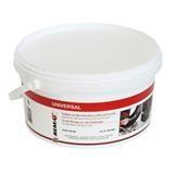 Tip Top Reifenmontierpaste 3.5 kg