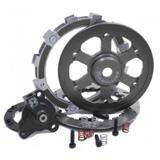 Rekluse EXP 3.0 Automatik-Kupplung Automatik, KTM EXC 450/500, Husqvarna FE 450/501 17-