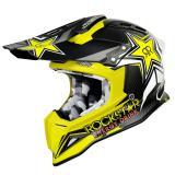 Just1 J12 Helm Rockstar 2.0 2018