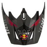 Kini Red Bull Mountain Bike Helmets Maciag Offroad