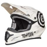 Thor Sector Helm Covert - Sand 2019