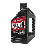 MAXIMA 4 Extra Motorenöl 15W50, 1 Liter