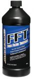 MAXIMA FFT Luftfilteröl 946 ml