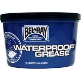 Bel Ray Waterproof Mehrzweckfett 454 ml