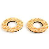 ZAP Donuts Orange