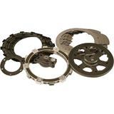 Rekluse Radius X Automatik-Kupplung KTM EXC-F 250/350, Freeride 350, Husqvarna FE 250/350, Husaberg FE 250/350