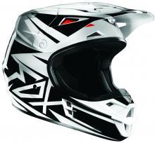 Motocross Helme für Einsteiger