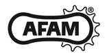 Afam Shop