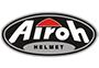 Airoh Shop