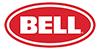 Bell Shop