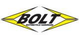 Bolt Shop