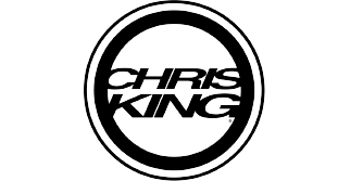 Chris King Shop