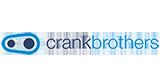 Crankbrothers Shop