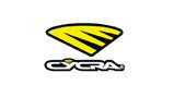 Cycra Shop