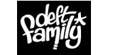 Deft Family