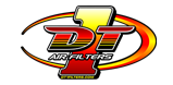 DT-1 Filters Shop