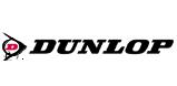 Dunlop Shop
