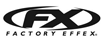 Factory Effex Shop
