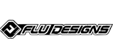 Flu Designs Shop