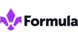 Formula Shop