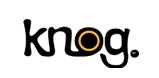 Knog Shop