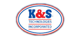 K&S Technologies Shop