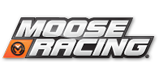 Moose Racing Shop