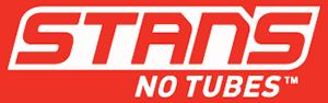 Stan's NoTubes Shop