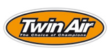 Twin Air Shop