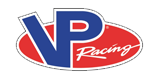 VP Racing Shop