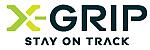 X-Grip Shop