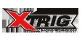 Xtrig Shop