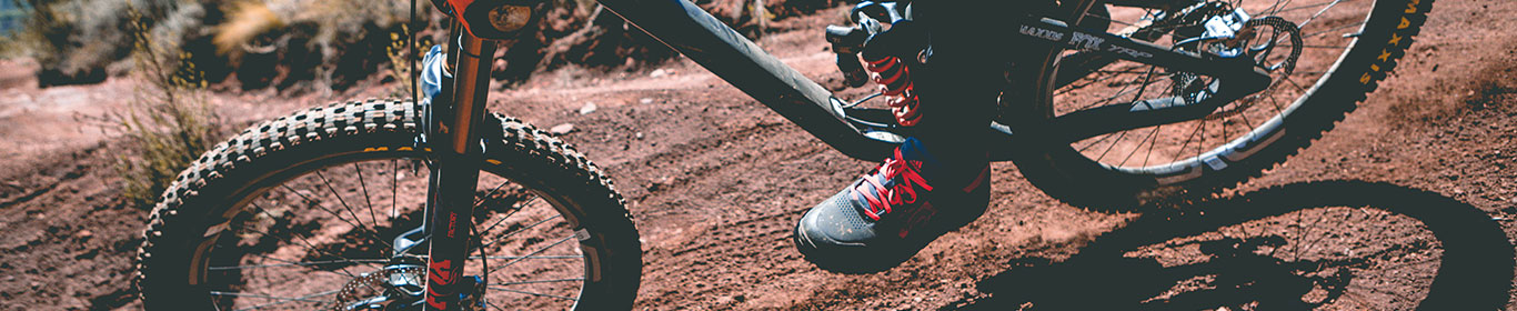 Five Ten Shop MTB, Downhill & Freeride Schuhe | Maciag Offroad