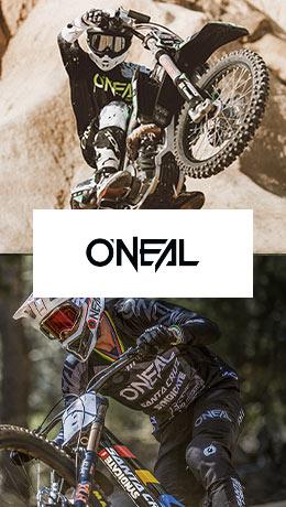 Thor MX Mütze OG Snapback Navy Weiß Cap Motocross Enduro MTB BMX